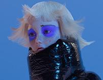 3D Fashion——《MMF》