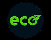 Brand - eco