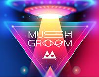 MUSHGROOM