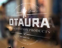 OTAURA Salvation Products