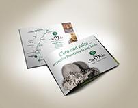 Brochure Sa Mola