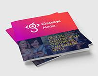 Glasseye Media