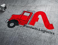 Fantwin Logistics