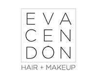 Logo · EVA CENDÓN ·
