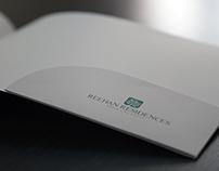Reehan Residences Brochure