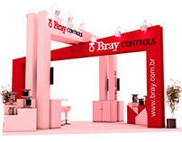 Bray Controls - FCE 2015