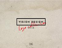 2018-Logofolio