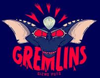 GREMLIN_SAYAZ