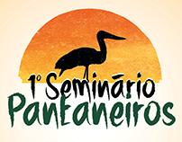 Seminário Pantaneiros
