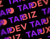TAP - tech community