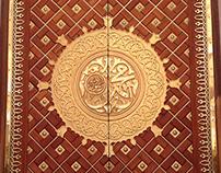 Door-Masjid-Nabawi