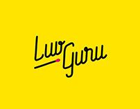LuvGuru