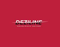 """Deziline"" pest control company"