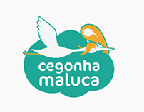 Cegonha Maluca