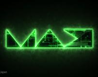 Adobe Max Challenge electric