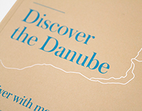 Discover the Danube