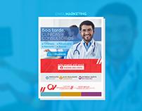 Gráfica Valim - Email Marketing