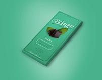 Belanger Chocolates