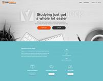 Studylounges.com v2