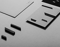 SPV Architects