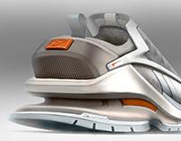 ShoeJet