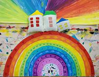 rainbown