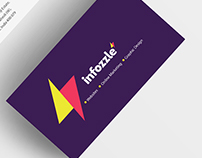 Corporate Identity and Logos