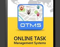 Online Task Management System