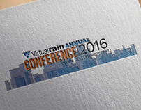 Virtualrain Annual Conference 2016