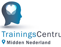 Logo TrainingsCentrum Midden Nederland