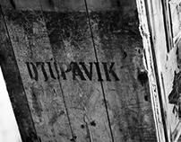 Djúpavík - Vestfirðir (Iceland) Part II
