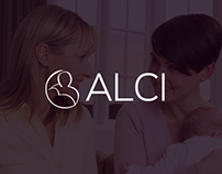 ALCI (Assosiation of Lactation Consultants)