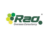 Rao Overseas Consultancy Pvt. Ltd.