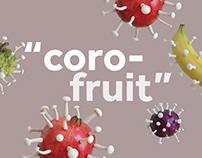 """coro-fruit"""