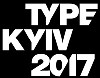 Type conference identity