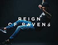 Reign of Ravens