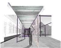 Center for Visual Communication (2013)