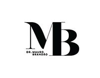 Dr. Mauro Brandão