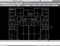 Blocks Interior Design