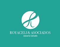 Royaceli & Asociados