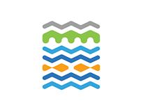 Mingachevir City Logo