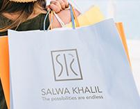 Salwa Khalil