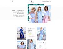 MISHKI Online Store