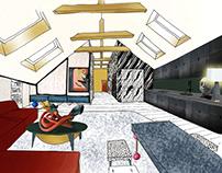 HOUSE_GUNNERSBURY AVE_W5_luxury development