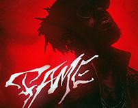 Lefa - Fame & Famous, Album rework concept