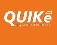 Quike