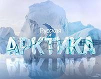 Russian Arctics