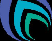 Revive Fit Studio Branding and Website