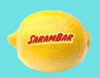 Sarambar Candy