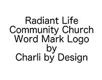 Radiant Life Community Church Logo